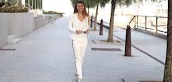 Ugens blogger - Josephine Helbrandt