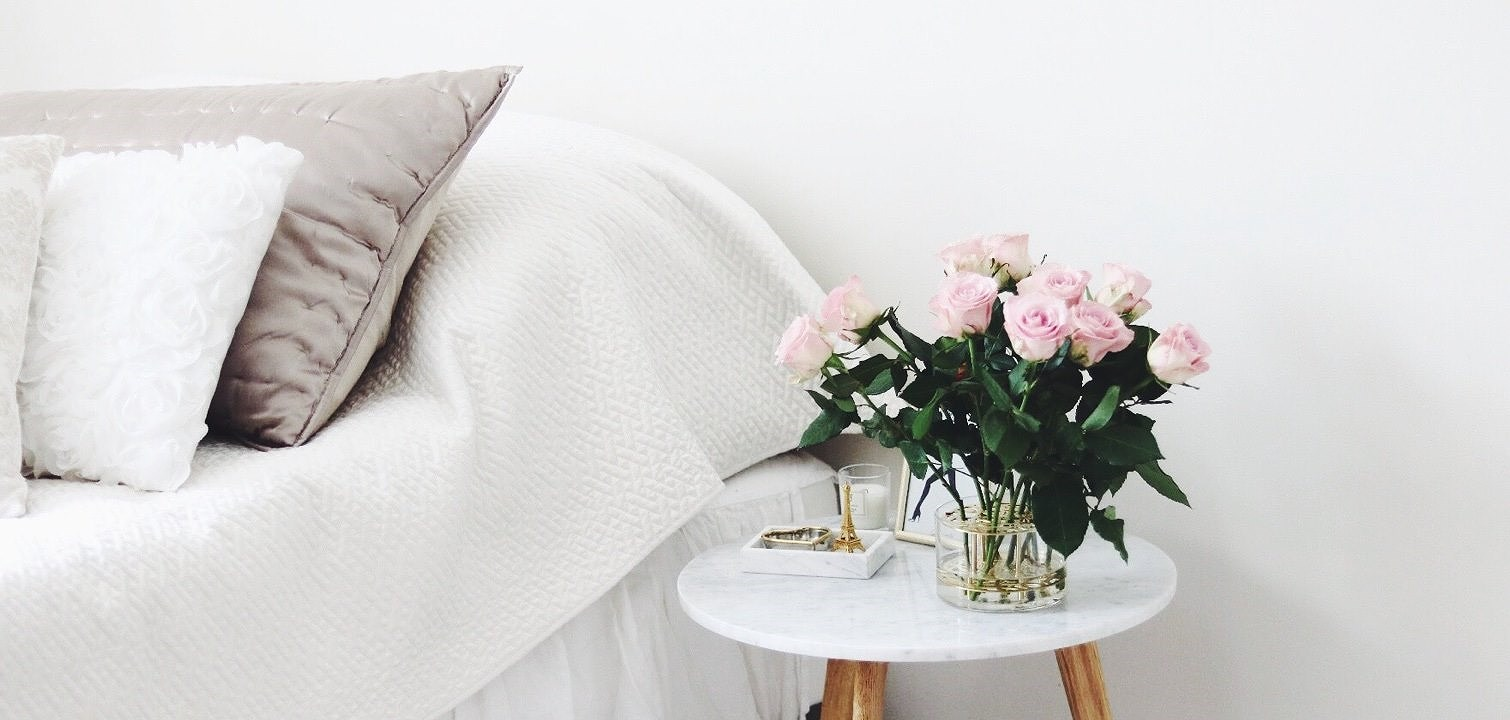 5 sätt till hur du startar din morgon på bästa sätt