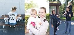 5 familjebloggar du inte får missa
