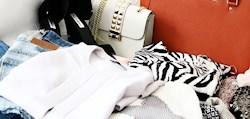 5 tips på hur du enklast rensar garderoben