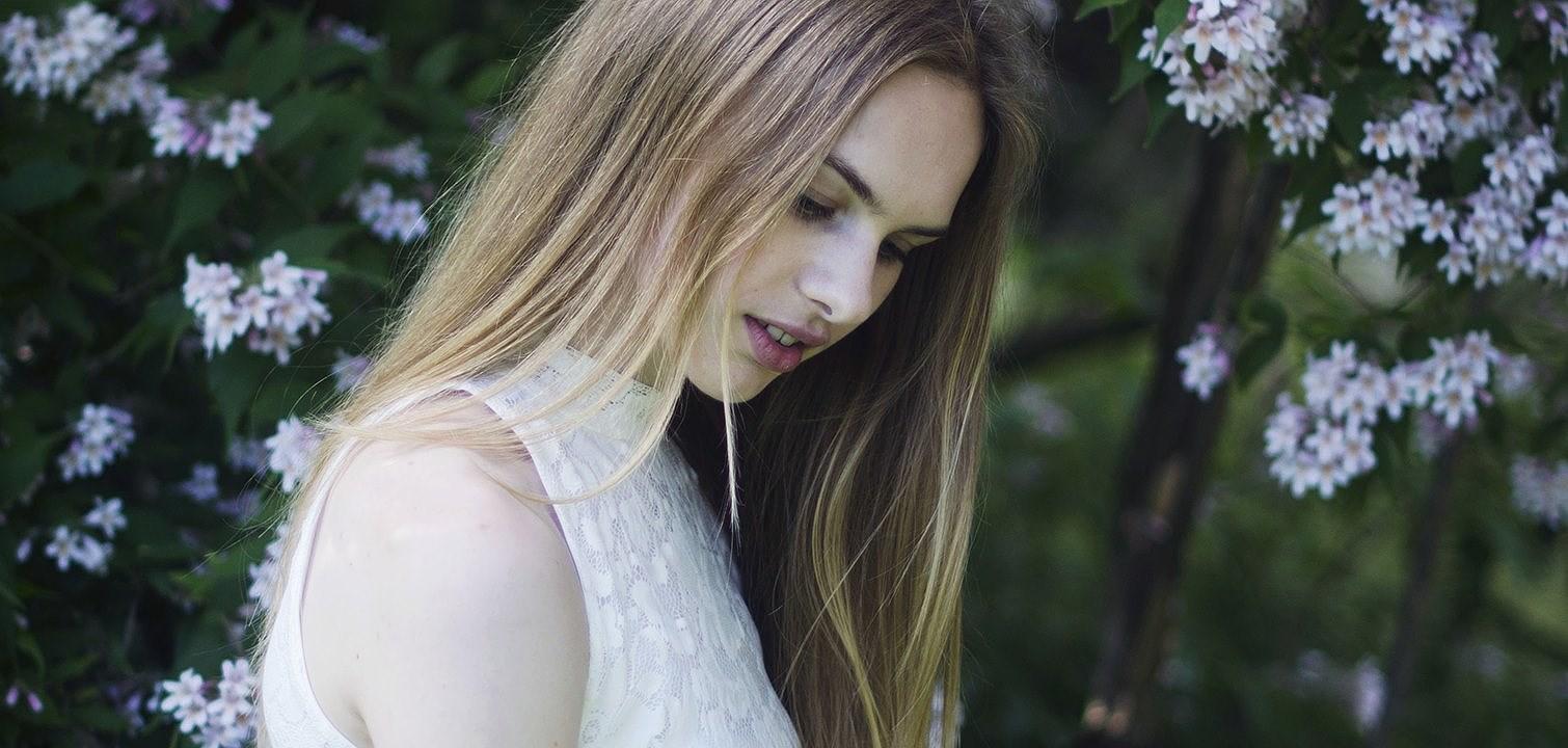 Denne ukens blogg: Sofie Holtedahl