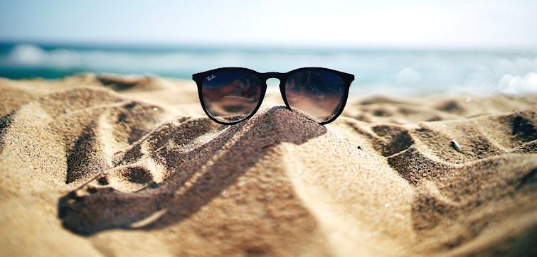 Masz już za sobą kilka wypadów ze znajomymi, relaks na plaży i imprezy w mieście? Sprawdź, co jeszcze zrobić w te wakacje!