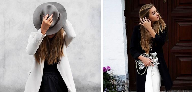 I denne uge har vi fået smukke og stilfulde Benedikte til, at vise os hendes 5 favorit outfits til foråret. Her er masser at inspiration at hente, så mangler du lidt ideer, så læs med her.