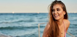 Ugens blogger: Emily Vienberg