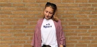Ugens blogger: Marie Christensen