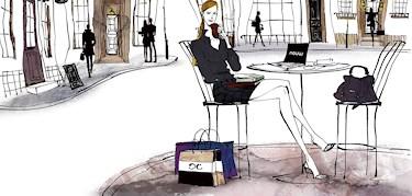 Boosta din blogg och vinn resa till London med #Nouw30DayChallenge