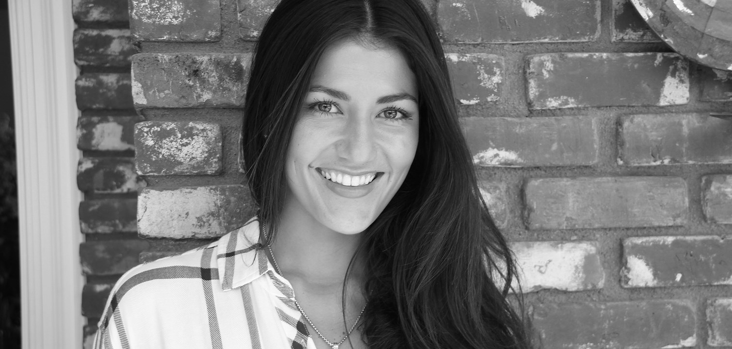O-podden träffar Sara Montazami