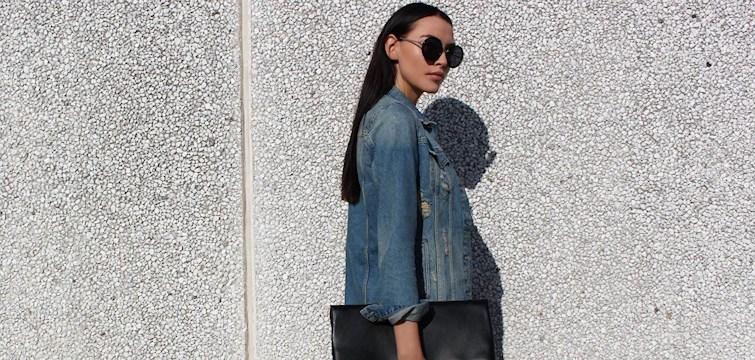 Denne uges blogger er smukke Sonja, som blogger om mode, skønhed, livsstil og rejser. Hun ønsker at give læserne et indblik i hendes daglige liv samt komme med forskellige tips. Sonja arbejder fuldtid som model og er ved at starte sit eget brand sammen med sin kæreste og bedste ven. Læs med og bliv inspireret!