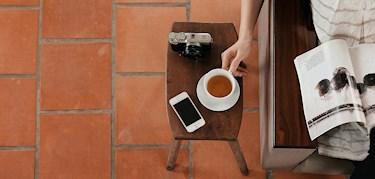 5 tips på hur du ökar du din trovärdighet som bloggare