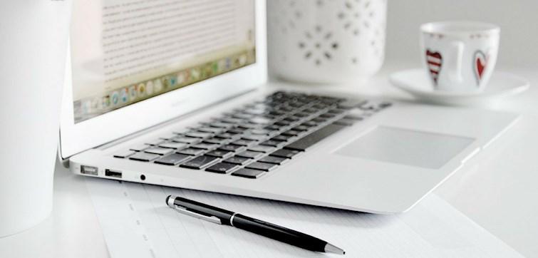 O czym powinien pamiętać każdy bloger? Przeczytajcie nasze rady, aby nie popełnić żadnego błędu!