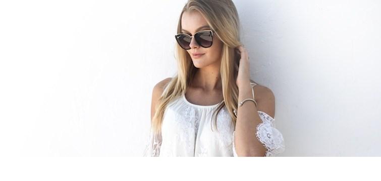 Ukens blogg denne uken er Lena Johansen.