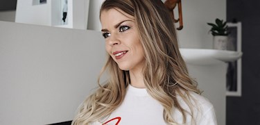 Denne ukens blogg - Inger-Lise