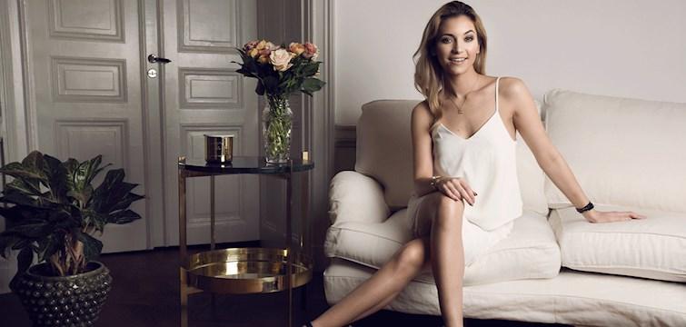 I dagens avsnitt pratar Jennifer kärlek med bloggdrottningen Michaela Forni. Både fina stunder och mindre bra stunder. Missa inte att lyssna på denna ärliga intervju!