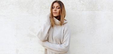 Fredagsprofilen: Bianca Ingrosso