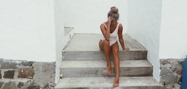 5 somriga Instagrams du inte får missa