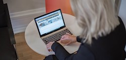 Torsdagstip: Sådan giver du din blog et løft på et par minutter