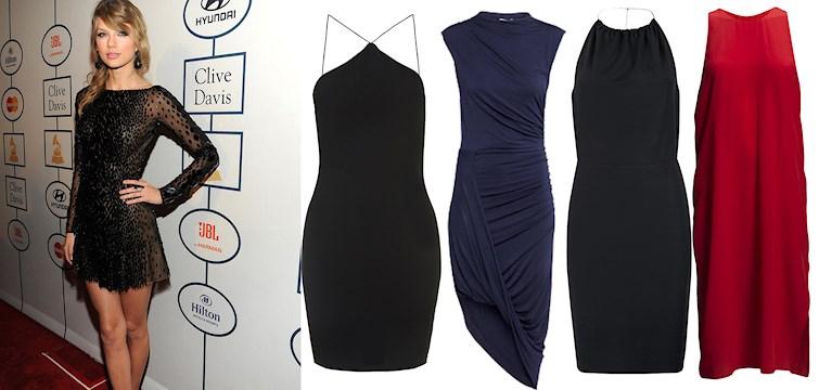 Det är den tiden på året när det är dags för alla studentskivor. Vi listar de 10 hetaste klänningarna som gör dig till festens mittpunkt.