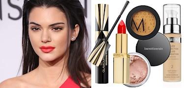 Kopiera looken - Kendall Jenner