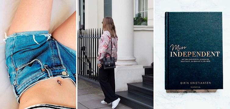 Fashion, fashion, fashion! Bloggerne på nouw har hatt en super blogg uke!