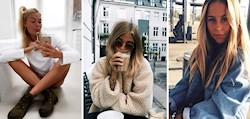 Bloggernes uge 40
