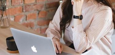 Nyhet: Se utvidet statistikk for blogginnleggene dine