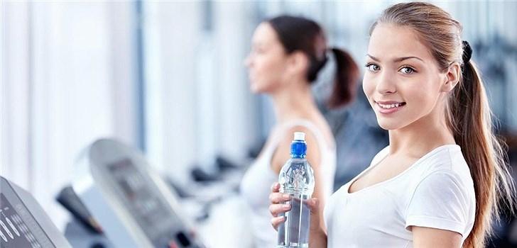 Byta ut soffhänget mot löpbandet? Nattstads Beata Klein har letat upp träningskläderna som gör dig piggast på gymmet.