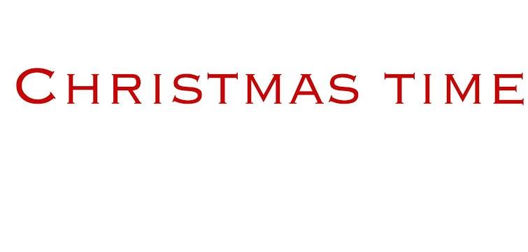 Julen nærmer sig og det er gavetid. Mangler du inspiration til kalendergaven til din bedre halvdel, mor eller veninde, så læs med her.