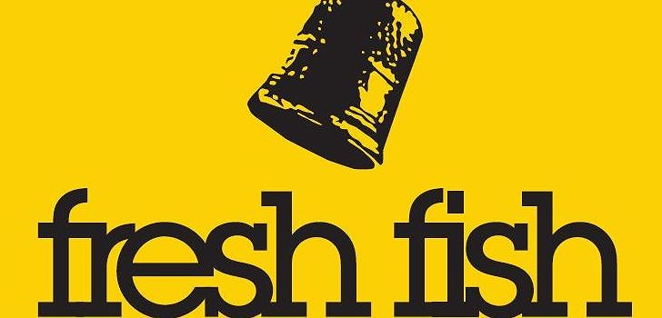 Att bli designer är många tjejers och killars stora dröm. Har du talangen och fingertoppskänslan som krävs? Fresh Fish ger dig möjligheten att visa upp dina färdigheter och presentera just din vision.