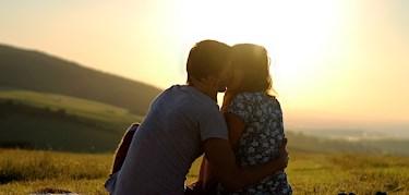 """""""När den tillfälliga lyckan blir det enda som betyder något"""""""