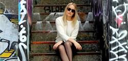 Ugens blogger: Karen sommergaard