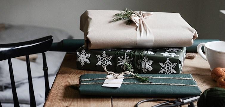 Varför inte skämma bort mamma med lite vardagslyx i jul? Det tycker vi du ska. Våra bloggare ger, via Metapic, julklappstips till alla våra mammor där ute!