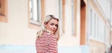 5 tips til at tage det perfekte outfit billede