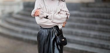 Emma Milojevic: Slip for tøjkrisen - musthaves i garderoben