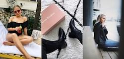 Ukens Nouw - Instagram