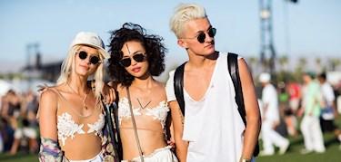 Nouw inspireras - Coachella