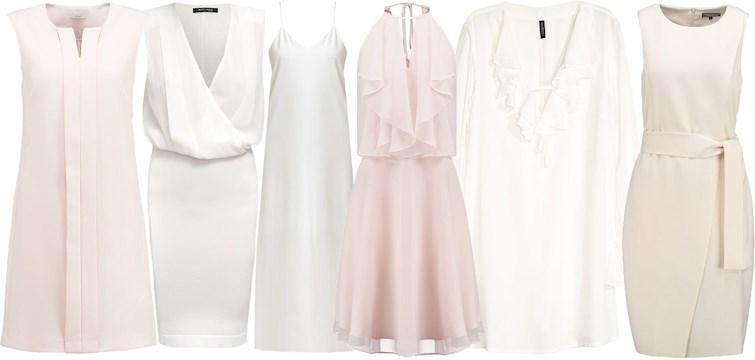 Nedräkningen inför studenten har börjat och här listar vi 10 av de snyggaste klänningarna till den stora dagen.
