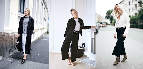 Ukens Nouw - Outfit featured image