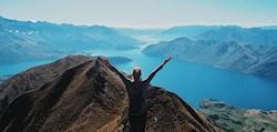 7 punkter om varför det är så viktigt att resa