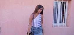 Ugens blogger - Elizabeth Godsk