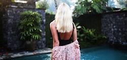 Ställen du absolut inte får missa på Bali