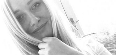 Veckans blogg - Ellinor Gullbrandsen
