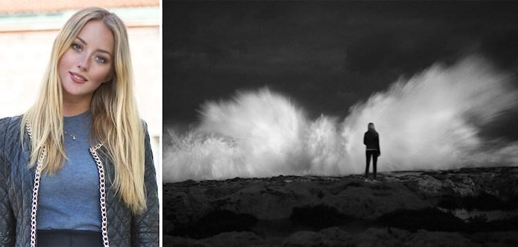 Nu börjar vi gå mot mörkare tider vilket gör det svårare att få till bilder till bloggen innan solen går ner. Fotoexperten Emelie Sundvall ger dig de bästa tipsen på hur du får till snygga bilder i vintermörkret!