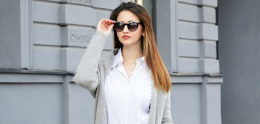 Blogerka tygodnia - Joannawalkow