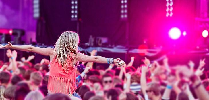 Prep Summerburst 2012