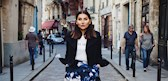 Ida's top 5 tips for an amazing weekend in Paris
