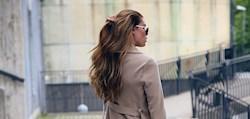 6 hår-tips alla borde snappa upp