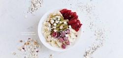 6 matkonton att följa på instagram