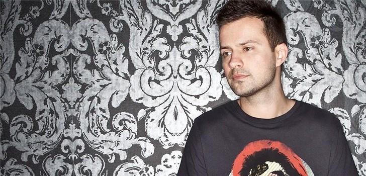 I morgon torsdag gästar världs-DJ:n Dirty South Trädgårn och Göteborg. Nattstad bjuder på fri entré!