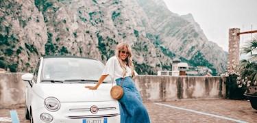 5 tips för dig som ska ut och roadtrippa i sommar