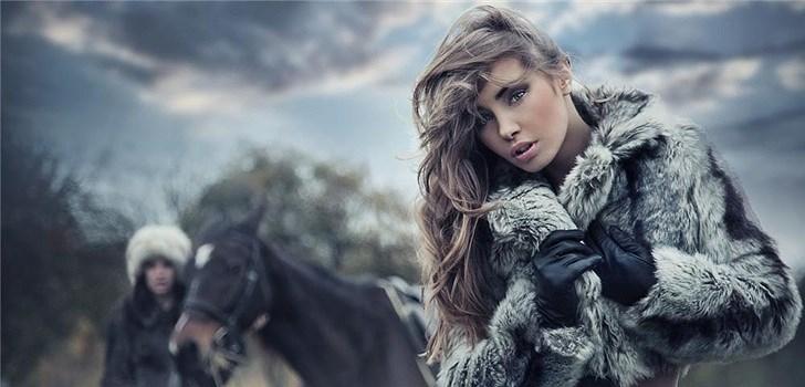 Nattstads Beata Klein har plockat fram elva varma, mysiga och trendiga jackor.